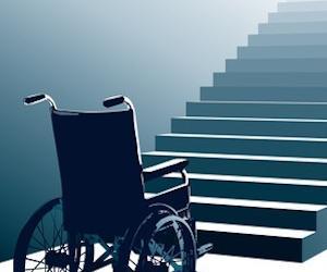 Illustration de l'article L'ATMB s'engage avec l'APF en faveur du handicap