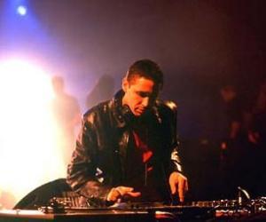 Illustration de l'article Trouvez un DJ pour vos soirées sur aladom