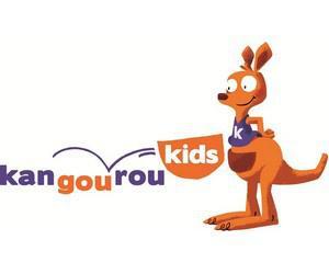 Illustration de l'article Kangourou Kids prévoit de recruter 950 baby-sitters en CDI