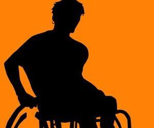 Illustration de l'article Les échanges de maisons accessibles aux personnes handicapées