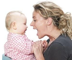 Illustration de l'article Toutes les aides pour la garde des enfants
