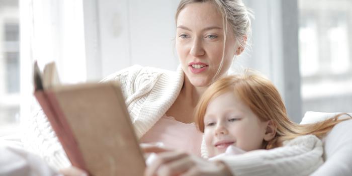 Illustration de l'article Une babysitter pour le soir du réveillon de la Saint-Sylvestre