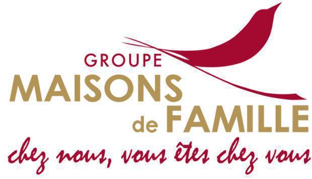 Illustration de l'article Le groupe de maisons de retraite haut de gamme Maisons de Famille recrute grâce à Aladom