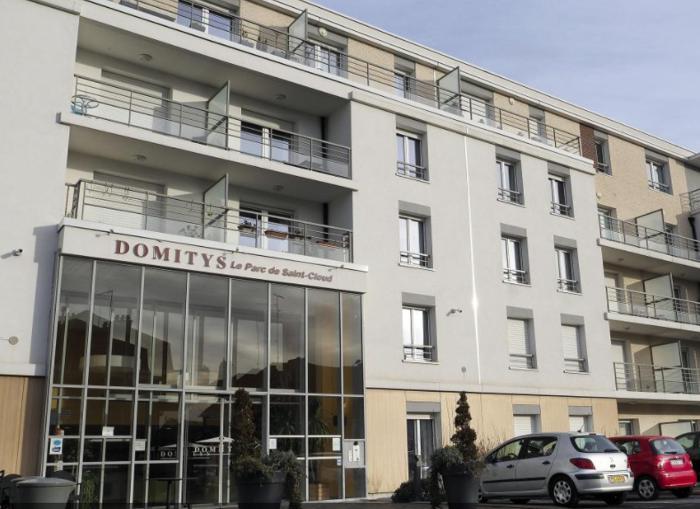 Illustration de l'article Domitys propose de la télémédecine dans ses résidences