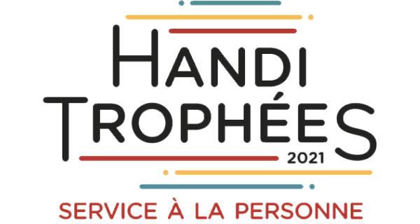 Illustration de l'article La FESP lance les HandiTrophées des SAP