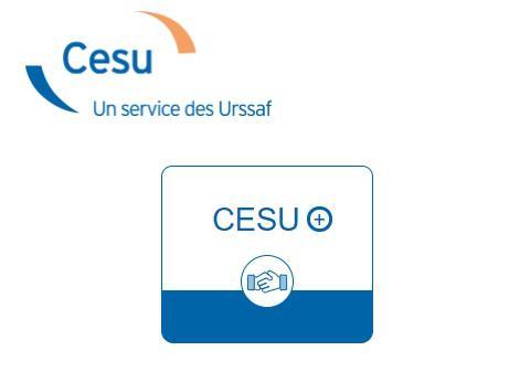 Illustration de l'article Comment fonctionne le CESU + ?