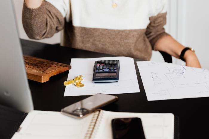 Illustration de l'article Réduction d'impôt : Comment défiscaliser les heures de ménage?