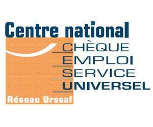 Illustration de l'article Comment adhérer, faire une demande de CESU ?