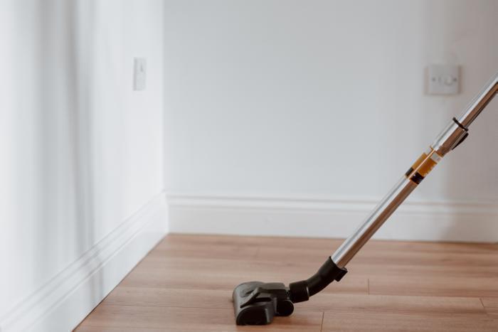 Illustration de l'article Quelles solutions choisir pour faire faire son ménage à domicile?