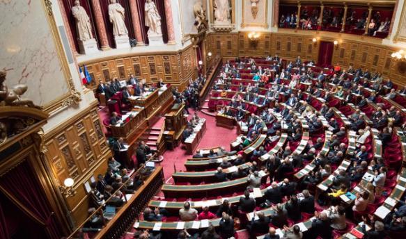 Illustration de l'article Le Sénat adopte une proposition de loi pour les Assistants maternels et les salariés des particuliers employeurs