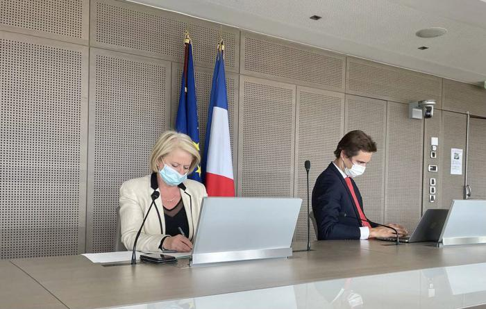 Illustration de l'article Les aides à domicile doivent être mieux payées en France, quel que soit le secteur