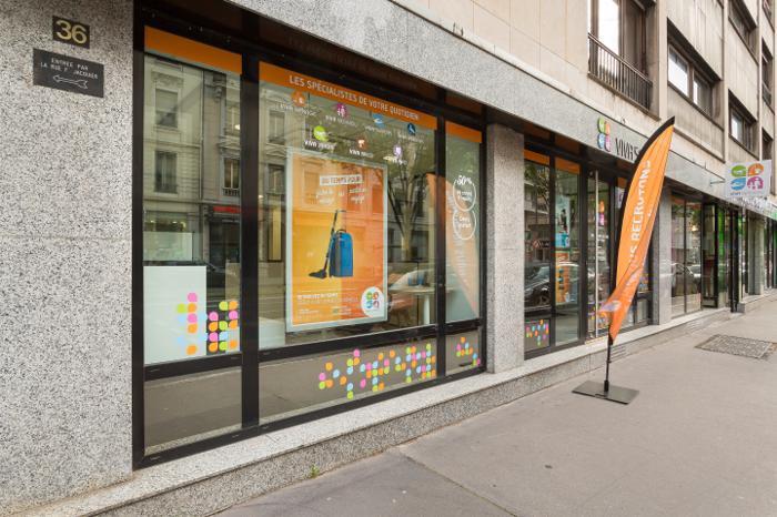 Illustration de l'article Vivaservices fête sa 60ème agence et accélère son développement