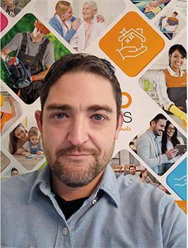 Illustration de l'article Une nouvelle agence AXEO Services à Villiers sur Marne
