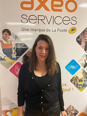 Illustration de l'article Axeo Service ouvre à Auch dans le Gers une nouvelle agence