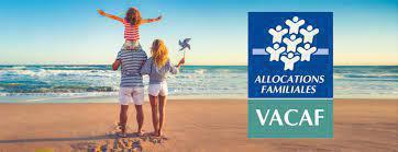 Illustration de l'article Aides de la CAF pour partir en vacances : 8 millions d'euros en plus cette année