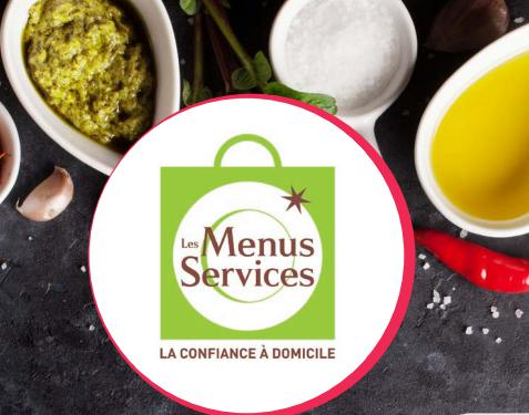 Illustration de l'article Les Menus Services inaugure sa 100ème agence