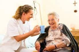 Illustration de l'article Instituts de formation d'infirmiers et d'aides-soignants : le nombre de places augmente à la rentrée