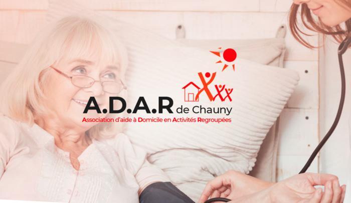 Illustration de l'article Le groupe AVEC reprend l'association ADAR 02