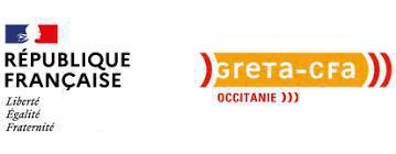 Illustration de l'article Accompagnant en gérontologie : la région Occitanie propose une formation en trois mois
