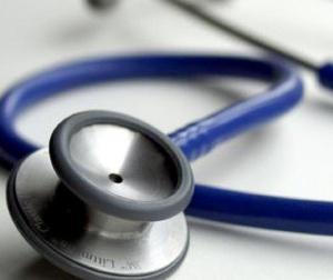 Illustration de l'article Comment changer de médecin référent ?
