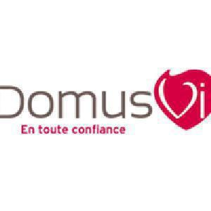 Illustration de l'article Domus Vi rachète le groupe Medeos et développe son offre de maisons de retraite dans le sud de la France