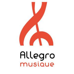 Photo de Allegro Haute-Vienne