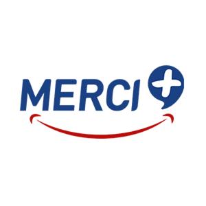 Photo de MERCI+ Marseille