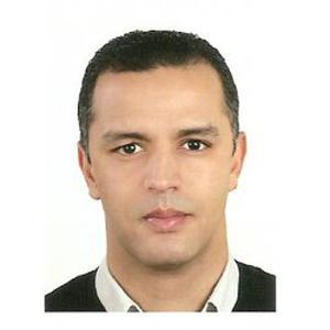 Professeur d'arabe sur Nanterre