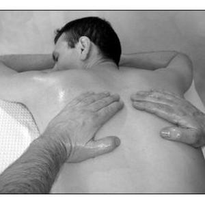 Les 5 sens - Massage à domicile sur Saint-Yorre et ses environs