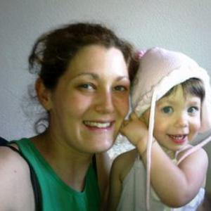 Assistante Maternelle Agrée dispo à Herrlisheim
