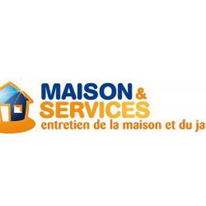 Photo de MAISON ET SERVICES COURBEVOIE