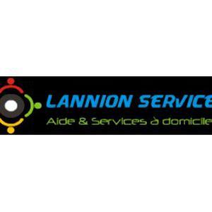 Photo de Lannion Services SAS