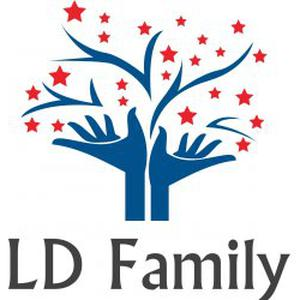 Photo de LD Family
