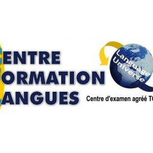Stages d'été, soutien scolaire en anglais sur Château-d'Olonne