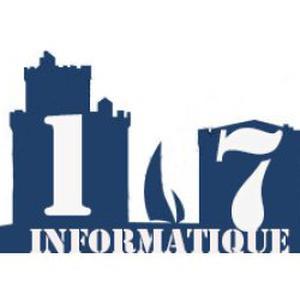 Maintenance informatique et reseau - La Rochelle, Niort, Saintes, Rochefort.