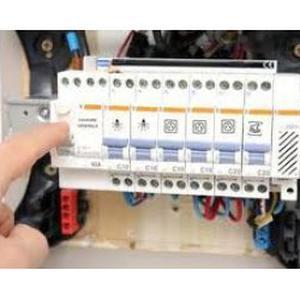 Electricien pour vos travaux , mise en conformité, dépannage , rénovation