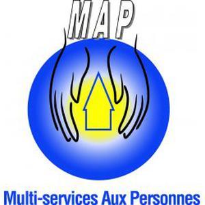 Photo de MAP Multiservices aux personnes