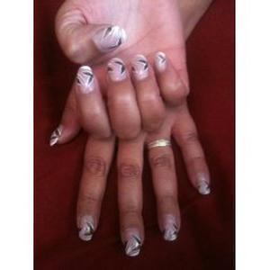 beauté des ongles à prix malin