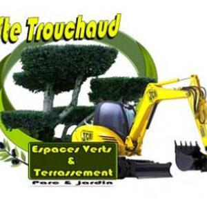 Débroussaillage, élagage, abattage d'arbres...