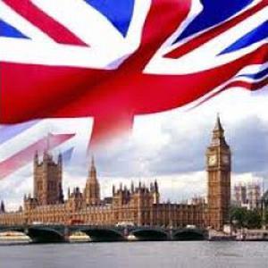 Parler, Ecrire & Lire l'Anglais «A L'ANGLAISE» !!!  dans un rayon de 50km autour de Droué (41)
