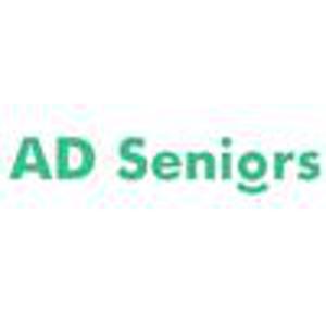 Aide à domicile auprès de personnes âgées et en situation de handicap