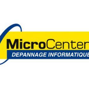 Dépannage informatique Divonne - Ferney - Gex - Prévessins Moëns