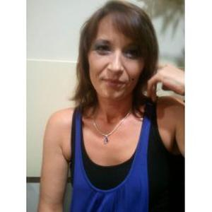 Photo de christelle