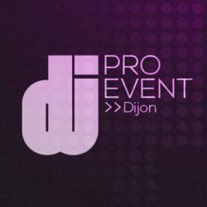 Dj - Pro - Mariage - Dijon