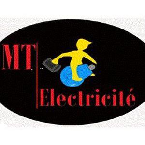 MT Electricité - Electricien pornic