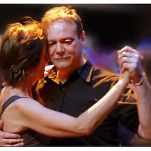 Photo de Tango Buenos Aires