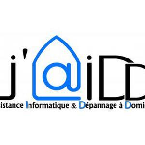 Photo de J'AIDD - Assistance Informatique & Dépannage