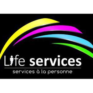 Services à domicile de ménage sur Capbreton
