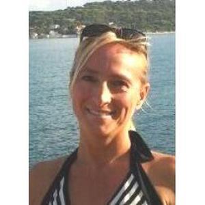 Sandrine Pialat - assistante admininistrative et secrétariat sur La Ciotat