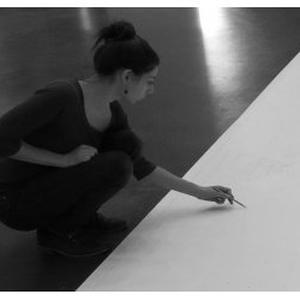 Propose cours de dessin particulier et personnalisé sur Marseille 2017/2018